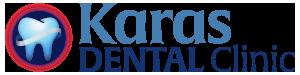Karas dental clinic